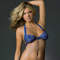 Kate Upton or Marisa Miller: Who's Hotter?