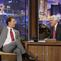 Matthew-mcconaughey-on-the-tonight-show