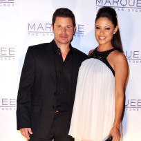 Vanessa-minnillo-and-nick-lachey-image