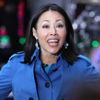 Ann-curry-image