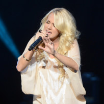 Carrie-underwood-in-london