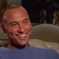 Derek-jeter-on-abc