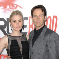 Anna-paquin-and-stephen-moyer-picture