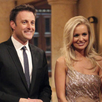 Emily-maynard-chris-harrison