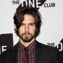 Milo-ventimiglia-long-hair