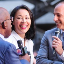 Ann-curry-on-the-today-show