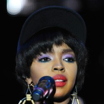 Lauryn hill pic