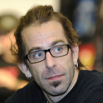 Randy-blythe-photo