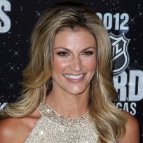 Beautiful-erin-andrews-picture