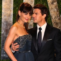 Tom cruise katie holmes pic