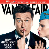 Alec-baldwin-in-vanity-fair