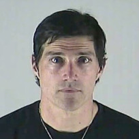 Matthew-fox-mug-shot