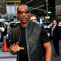 Eddie-murphy-in-nyc