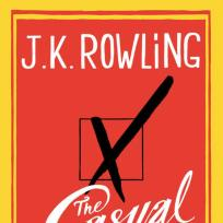 The-casual-vacancy-cover
