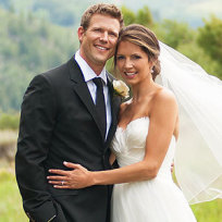 Dr travis stork dr charlotte brown