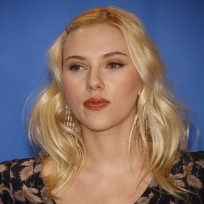 Which Scarlett Johansson Hairstyle is Best?