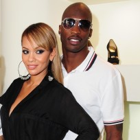 Evelyn-lozada-and-chad-ochocinco-photo