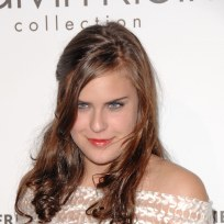 Tallulah-willis-photo