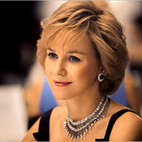 Naomi-watts-as-princess-diana