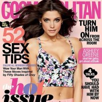 Ashley-greene-cosmo-cover