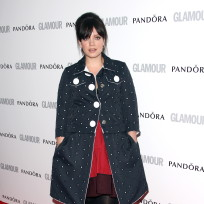 Photo-of-lily-allen