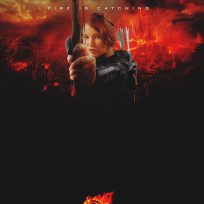 Fake-mockingjay-poster