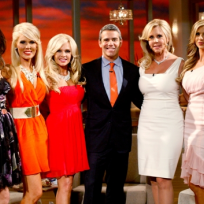 Real-housewives-of-orange-county-reunion