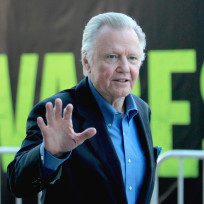 Jon-voight-photograph