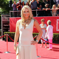 Lindsey-vonn-at-2012-espys