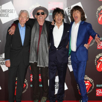 The-rolling-stones-anniversary-photo