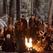 Breaking Dawn Part 2 Pic