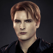 Carlisle-cullen-breaking-dawn-part-2-poster