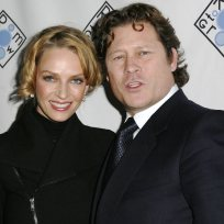 Arpad-busson-and-uma-thurman-photo
