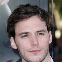 Sam-claflin-picture