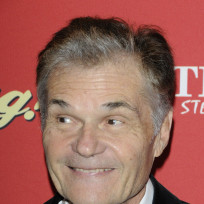 Fred-willard-pic