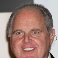 Rush-limbaugh-shot