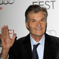 Fred-willard-photo