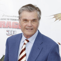 Fred-willard-picture