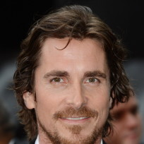 Christian-bale-at-dark-knight-rises-premiere