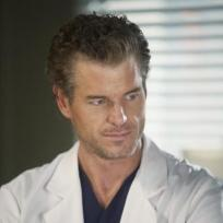Eric-dane-as-mark-sloane