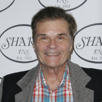 Fred-willard-image