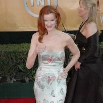Marcia-cross-short-red-hair