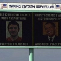 Obama-aurora-billboard