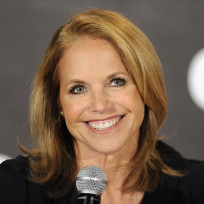 Katie-couric-press-conference-pic