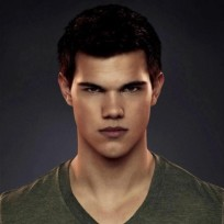Taylor-lautner-as-jacob