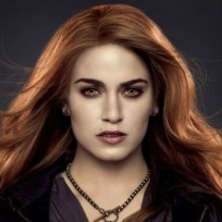Nikki-reed-as-rosalie
