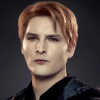 Peter-facinelli-as-carlisle