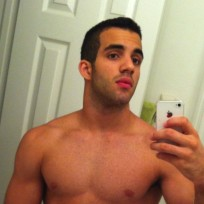 Danell-leyva-photo