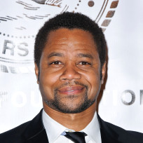Cuba-gooding-jr-photo