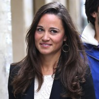 Pippa-middleton-face